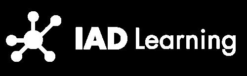 Logo IADLearning