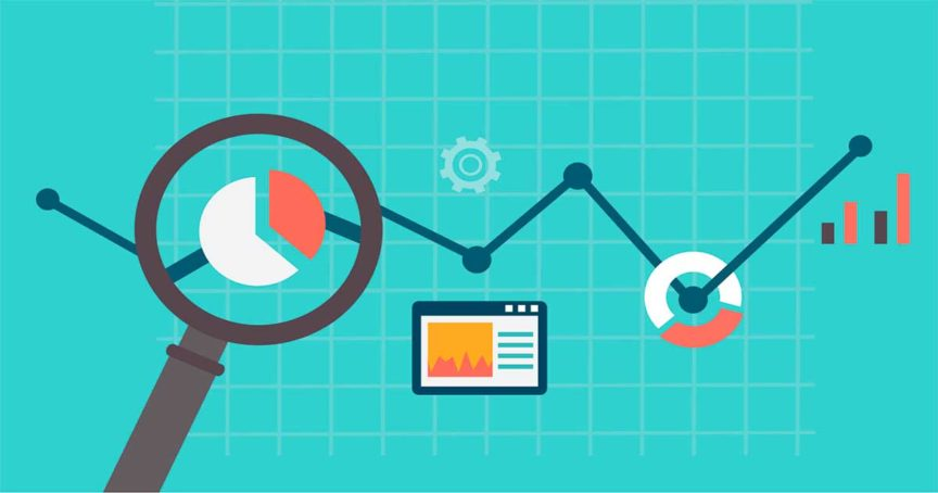 e-Learning Analytics, analítica e-Learning