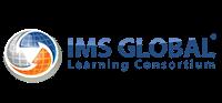 IMS-LTI Logo
