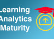 Analytics Maturity Model