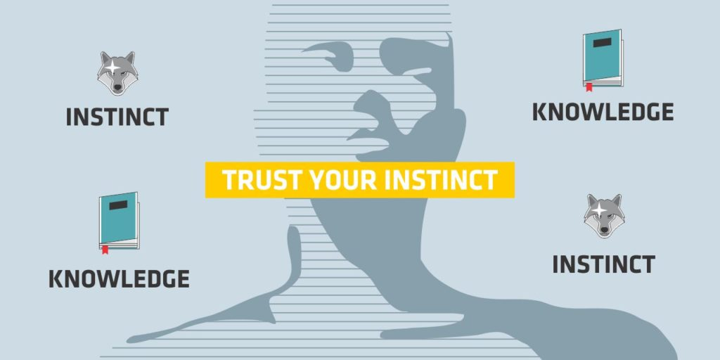Learning Analytic Tool - Instinct
