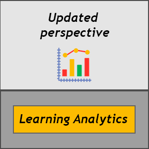 Learning Analytics 2018
